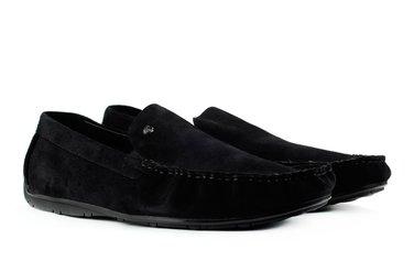 Чоловічі мокасини - брендове чоловіче взуття  5e0308a802cf3