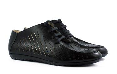 ff164d651dc Обувь - купить брендовую обувь в итернет магазине STEPTER