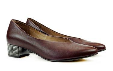 Купити Жіноче взуття онлайн - Ціни від виробника. Сторінка  12 389814410902e