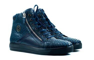 a6e7c67a3c6e3b Чоловіче взуття - сучасне і стильне взуття | STEPTER