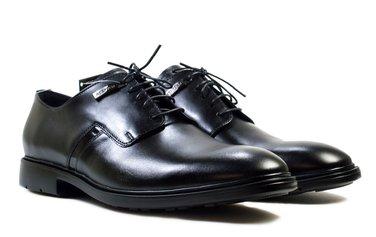 Купити Чоловіче взуття онлайн - Ціни від виробника. Сторінка  5 7529897df7acf